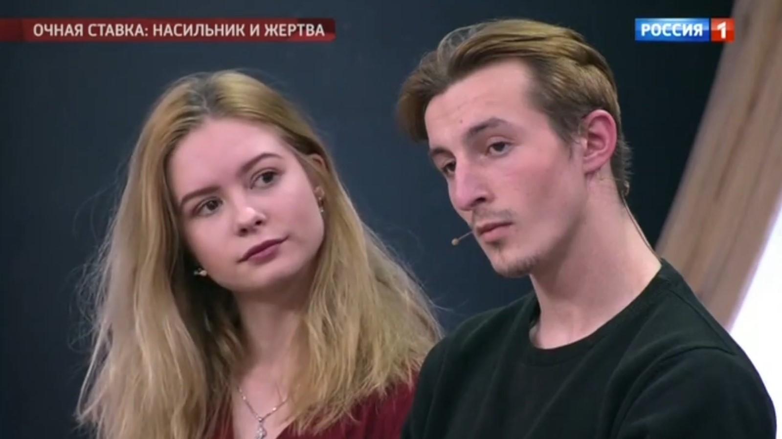 Услуги полиграфолога в Москве